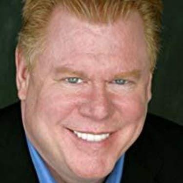 Daniel Petrie, Jr.