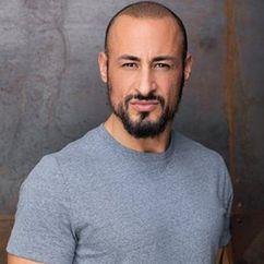 Hector Atreyu Ruiz Image