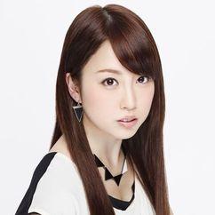 Kaori Fukuhara Image