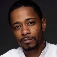 Lakeith Stanfield Image