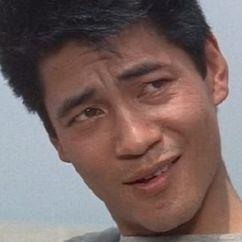 Daizaburo Hirata Image