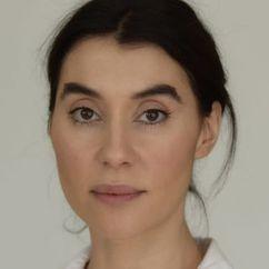 Meda Andreea Victor Image