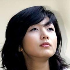 Jang Jin-young Image