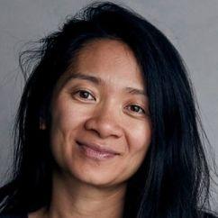 Chloé Zhao Image