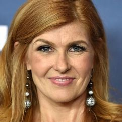 Connie Britton Image