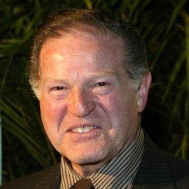 Hank Garrett