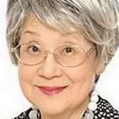 Hisako Kyouda Image