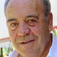 Tito Valverde Image