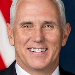 Mike Pence Image