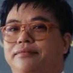 Barry Wong Image