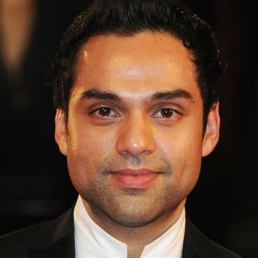 Abhay Deol Image