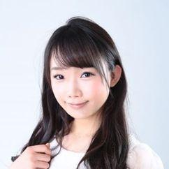 Yuka Nukui Image