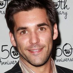 Jordan Bridges Image
