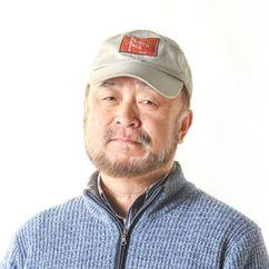 Shô Igarashi Image