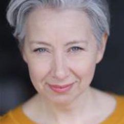 Sarah Moyle Image