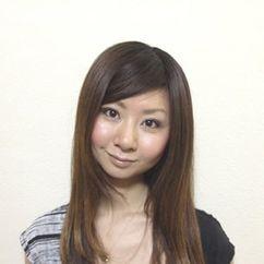 Yuka Keicho Image
