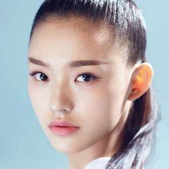 Lin Yun Image