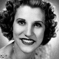 Patty Andrews Image