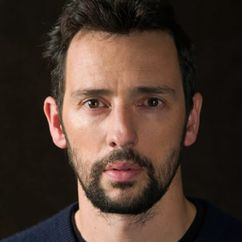 Ralf Little Image