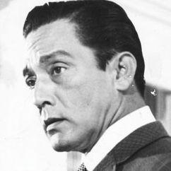 Leopoldo Salcedo Image