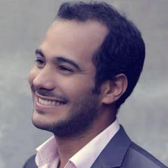 Carlos Enrique Almirante Image