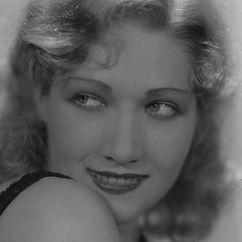Edwina Booth Image