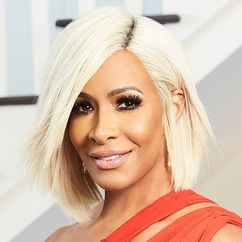Shereé Whitfield Image