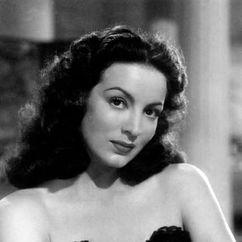 María Félix Image