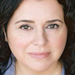 Michelle Arthur Image