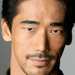 Naoki Kobayashi Image