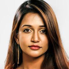 Anaika Soti Image