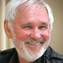 Norman Jewison Image