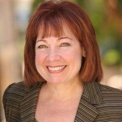 Bonnie Perlman Image