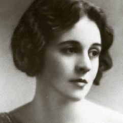 Lilian Oldland Image