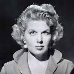 María Martín Image