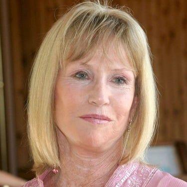 Leslie Charleson Image