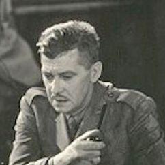 Ian Maclaren Image