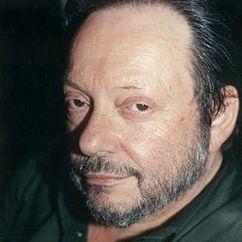 Karl Schanzer Image