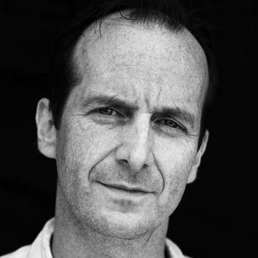 Denis O'Hare Image