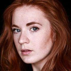 Claire Bouanich Image