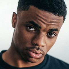 Vince Staples Image