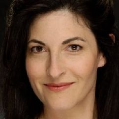 Sarah Newhouse Image