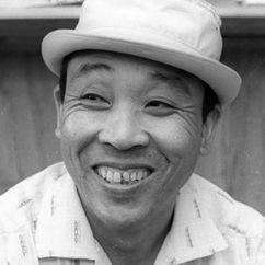 Haruo Nakajima Image