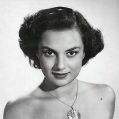 María Elena Marqués Image