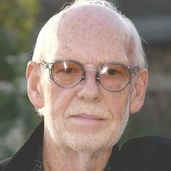 Mick Jackson Image