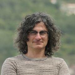 Ziad Doueiri Image