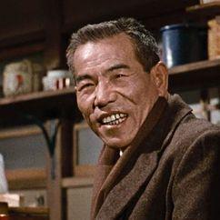 Eijirō Tōno Image