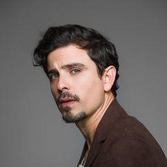 Jorge Luis Moreno Image