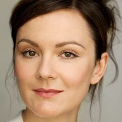 Rachael Stirling Image