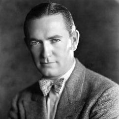 John W. Considine Jr. Image